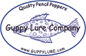 Guppy Lure Company