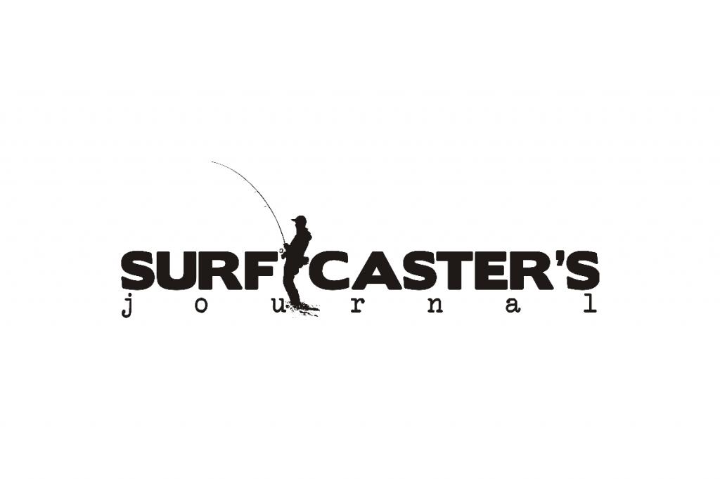 logos2015