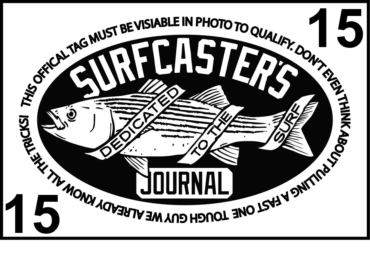 Aquaskinz leader Wallet pour surfcasting ou FLY FISH