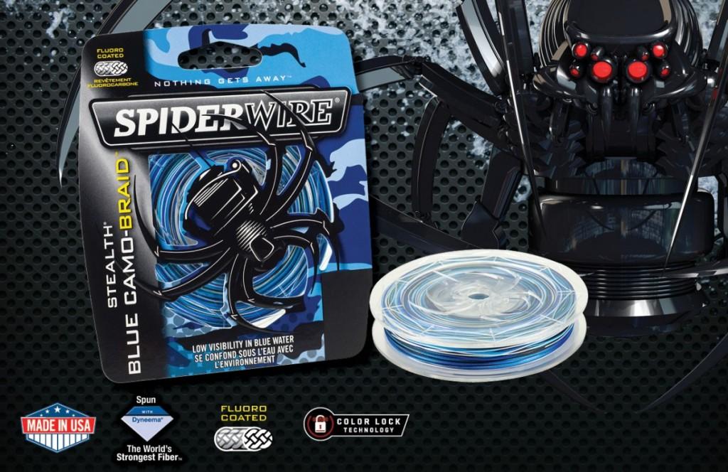 SPIDERWIRE-WEB-IMAGES-BWCAMO
