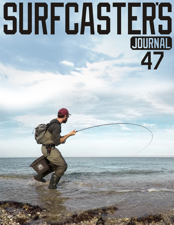 issue47